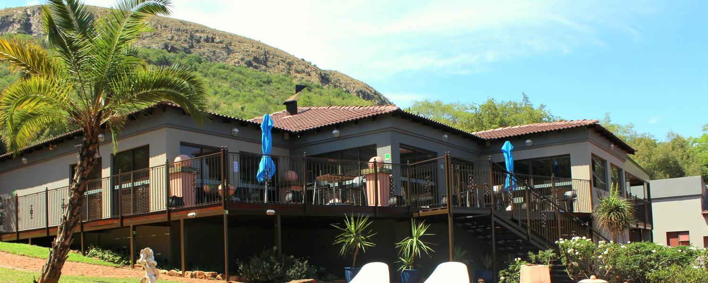 Magalies Mountain Lodge Accommodation Spa Weddings And